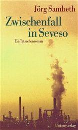 Zwischenfall in Seveso