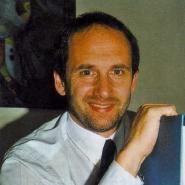 Albert Karer