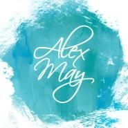 Alex May