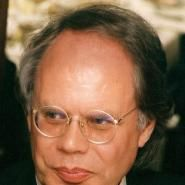 Alexander Leonhard