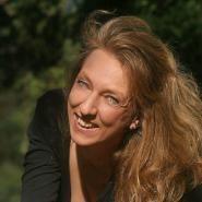 Alexandra Carol