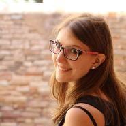 Alexandra Christina Nobis