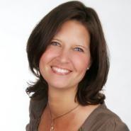 Alexandra Fischer