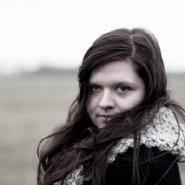 Alexandra Fuchs