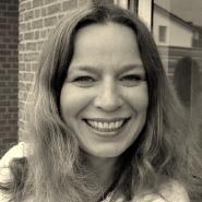 Alice Spogis
