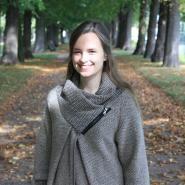 Alisa Illmer
