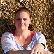 Andrea Brunner-Huysamen