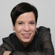 Andrea Ecker