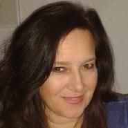 Andrea Pfrommer