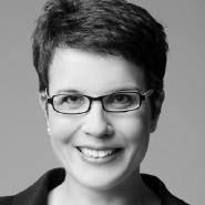 Andrea Reichert