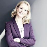 Andrea Schütze