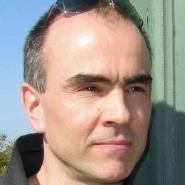 Andreas Bulgaropulos