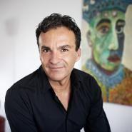 Andreas Izquierdo