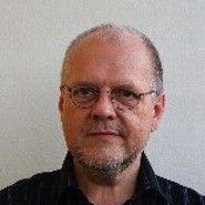 Andreas M. Sturm