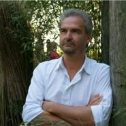 Andreas Séché