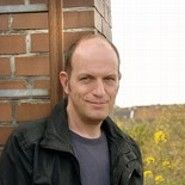 andreas steinhfel - Andreas Steinhfel Lebenslauf