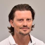 Andreas Wassner