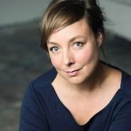 Anette Beckmann