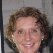 Angelika Dirksen