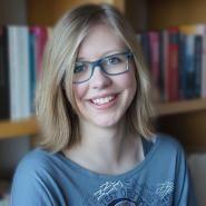 Anika Fischer