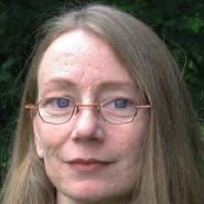 Anika Limbach