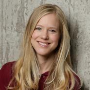 Anja Kiel