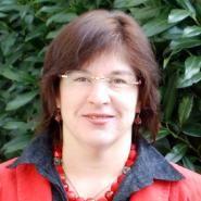 Anja Ollmert