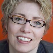 Ann Westphal