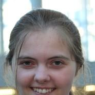 Anna-Lena Hees