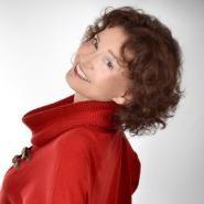 Anna Oldenburg