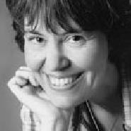 Anne C. Voorhoeve