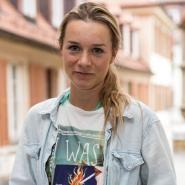 Anne Grundig
