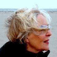 Anne Spengler