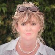 Annette Hennig