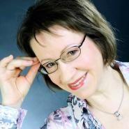 Annina Boger