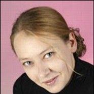 Antonia Rothe-Liermann