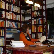 Antonia Salomon