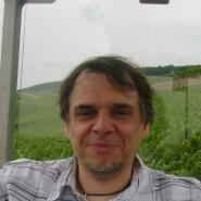 Armin Niederhäuser