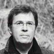Arne Blum