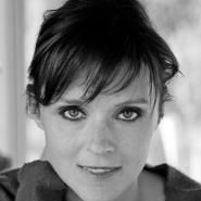 Arwen Elys Dayton