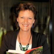 Astrid Fritz