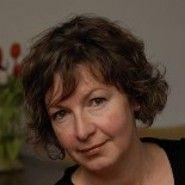 Astrid Ruppert