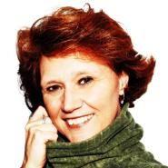 Barbara Imgrund
