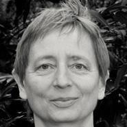 Barbara Slawig