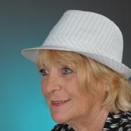 Barbara Zimmermann