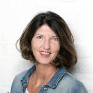 Barbara Zoschke