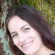 Berenice Mila Zink