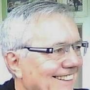 Bernd Behrendt