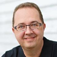 Bernd Munding