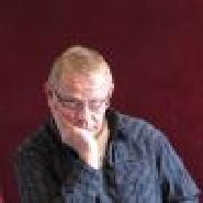 Bernhard Giersche